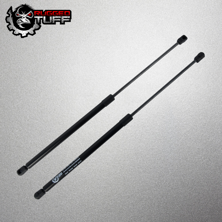 Lift Supports Shocks For Acura MDX 2007-2013 Front Hood