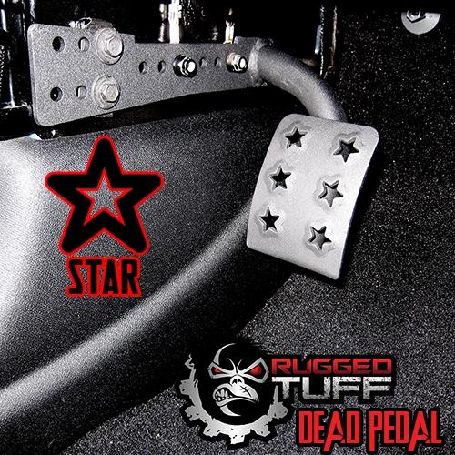 STAR-W