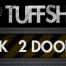 TUFFSHADEJK2D