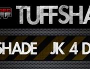 TUFFSHADEJK4D