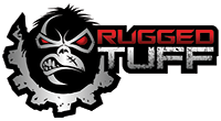 Rugged TUFF – RuggedTUFF Automotive Replacement Parts and Products